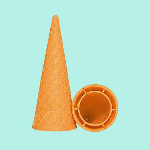 Medium sized cone